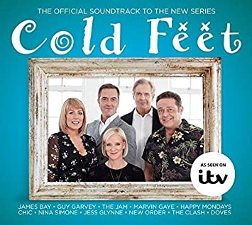 cold case season 4 episode 18 soundtrack