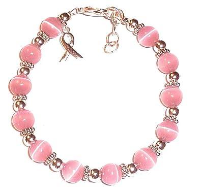 Breast cancer braclette