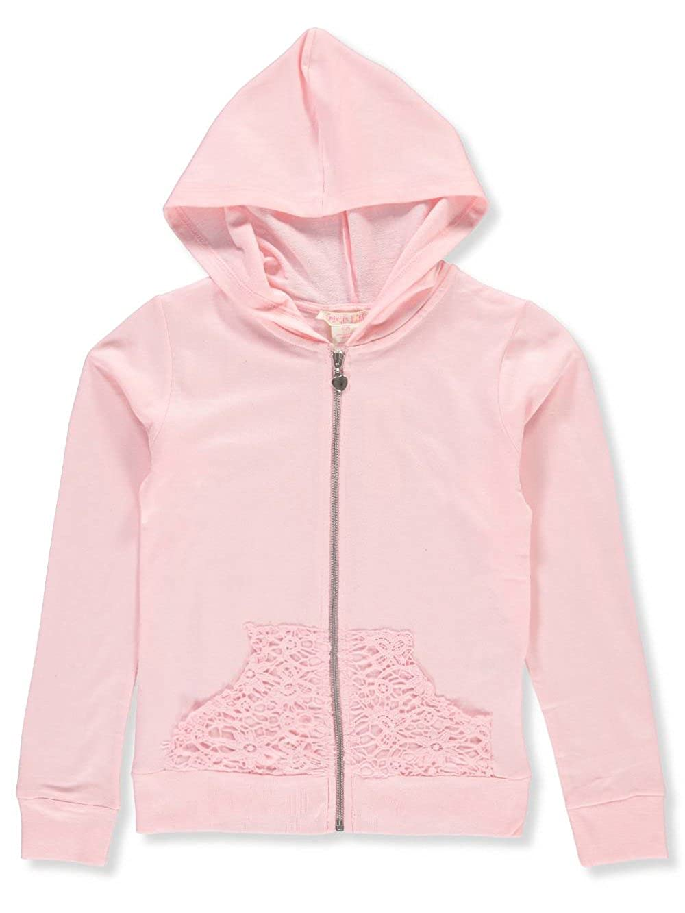 Colette Lilly Girls' Hoodie