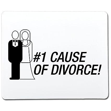 Divorce gag gifts