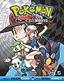 Pokémon Black and White, Vol. 6 (Pokemon)
