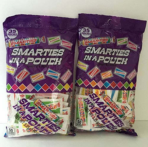 smarties-in-a-pouch-35-pouches-2-pack-70-pouches-total
