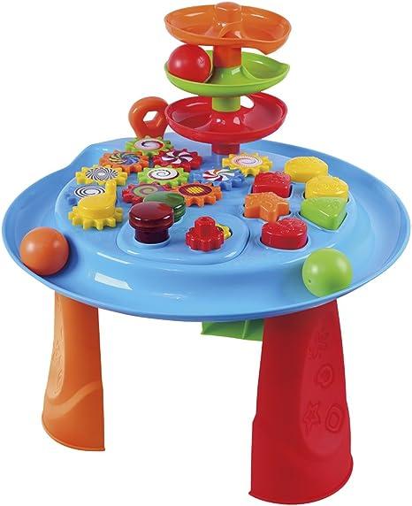 PlayGo - Mesa actividades infantil (44296): Amazon.es: Juguetes y ...