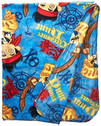 (Disney's Jake & the Neverland Pirates,