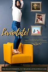 Devociones Levantate (Spanish Edition) Paperback