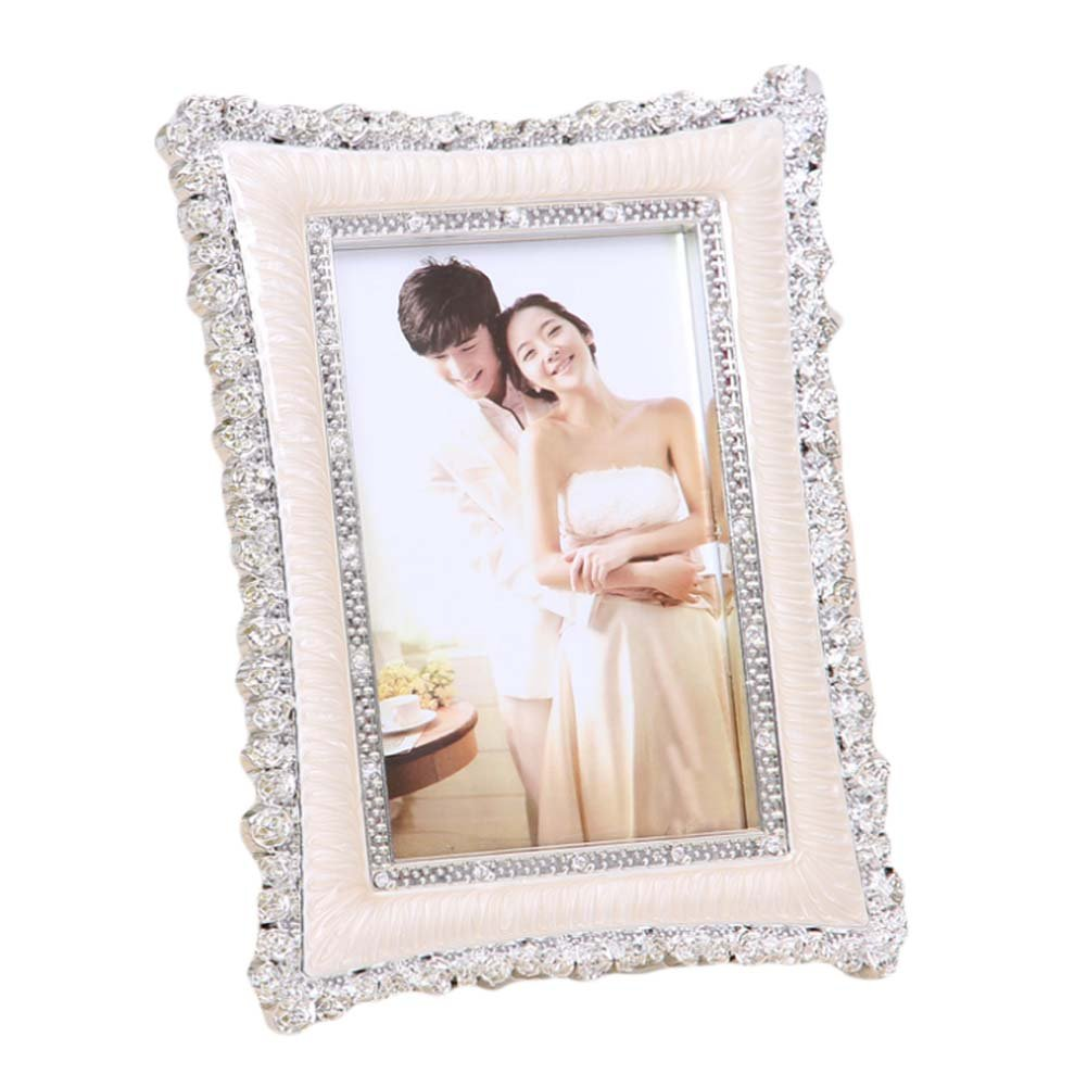 Creative Retro Picture Frame Classic Picture Frame East Majik