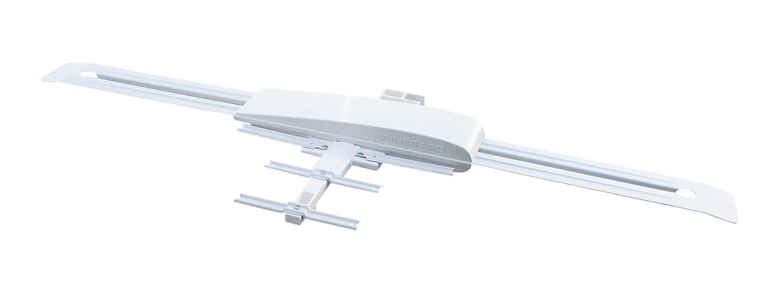 Winegard RVW-205 Sensar IV White Antenna Replacement Head