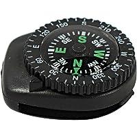 SE CCV18 Wrist Band Compass