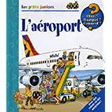 Aéroport L'