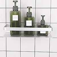 KES Estante de baño Estante de ducha