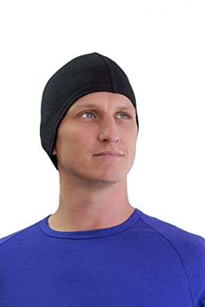 Image Unavailable. Image not available for. Colour  Brass Monkeys - 100% Merino  Wool Skull Cap Beanie - Made in New ... a7a3ada8447c