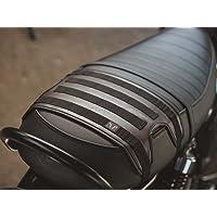 SW-MOTECH BC.HTA.00.403.10000 Legend Gear Saddle Strap SLS, Colores