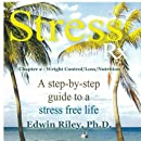 Chapter 2 of Stress Rx- Weight Control/Loss/Nutrition