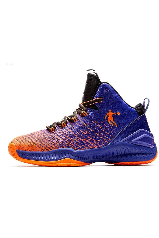 sjzhnaz Zapatillas de Baloncesto Jordan para Hombre, Zapatos de ...