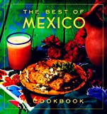 The Best of Mexico, Evie Righter, 0002551489