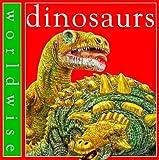 Dinosaurs, Scott Steedman, 0531152839