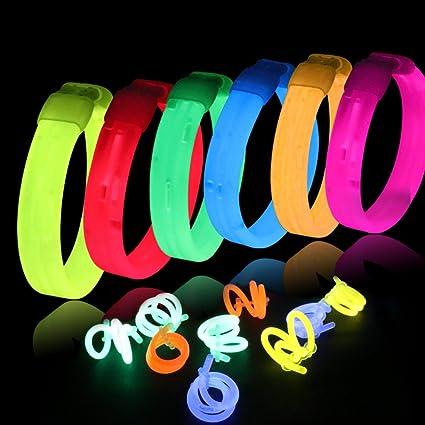 ed4b6ff8ddf49 Glow Sticks 8