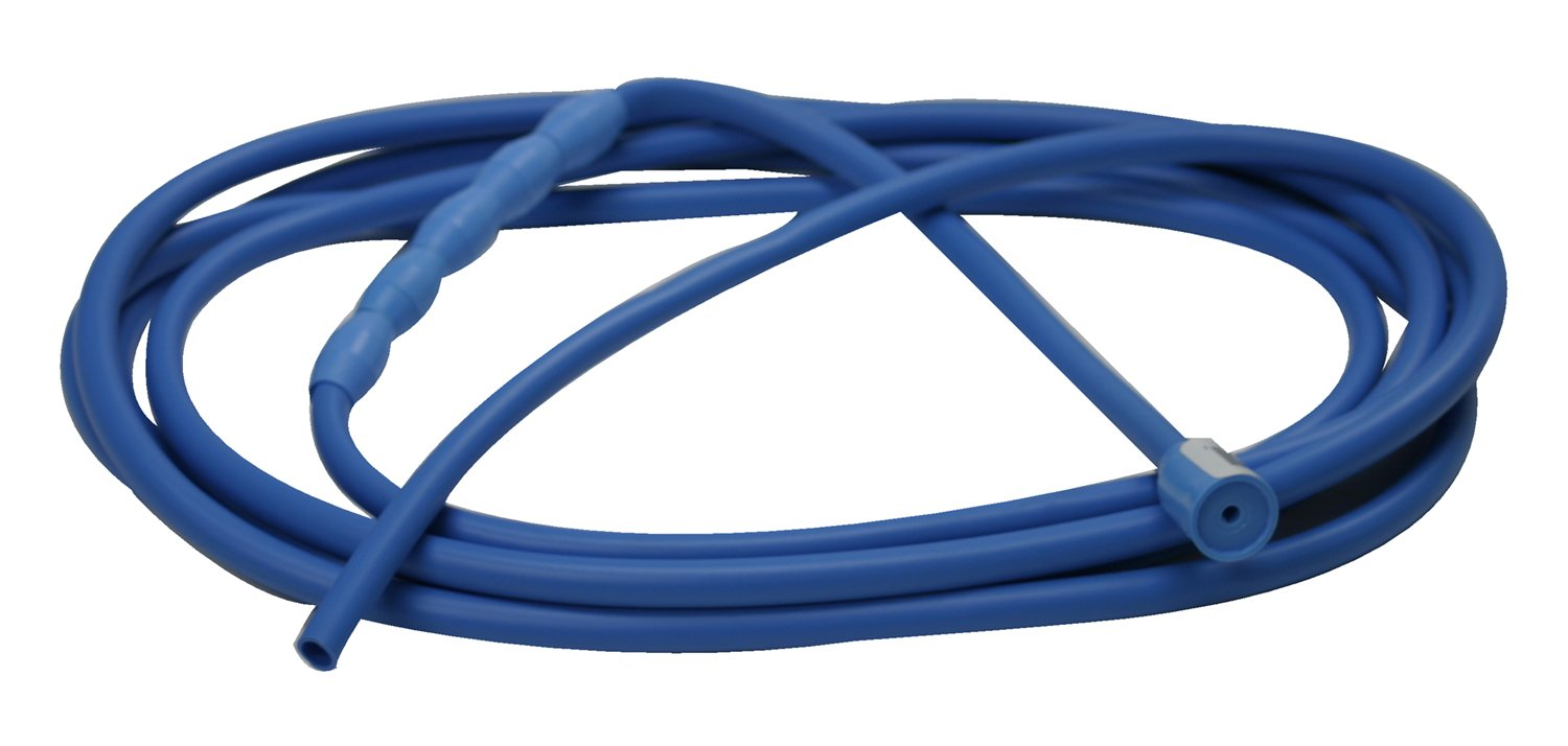 Blue Devil B3609 Whip Hose Replacement