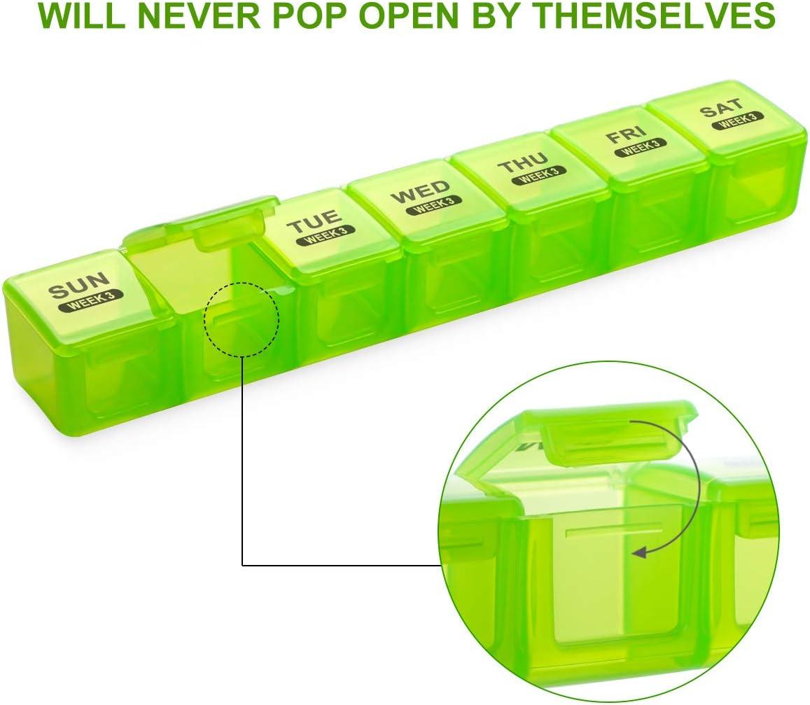 LAANCOO Pillole Pillole Box Container accendisigari Forma Storage Box Pillola nascondiglio Segreto Diversion Metallo Usi HolderMulti Tools Outdoor Indoor