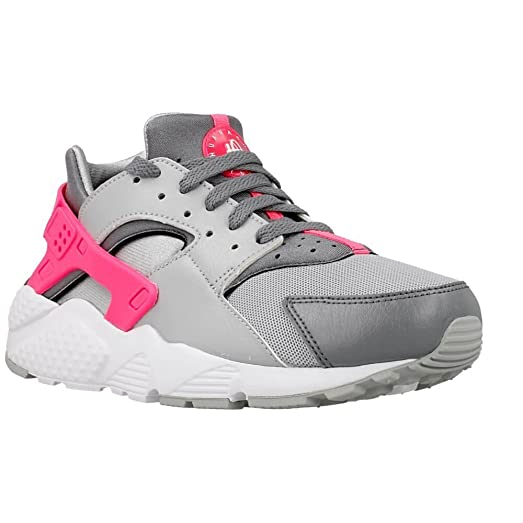 NIke Huarache Run Print (GS) (3.5 D(M) US)