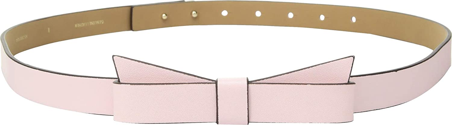 Kate Spade New York Women's 3/4