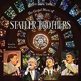 Gospel Music Of The Statler Brothers, Volume 2