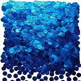 Party Foil Confetti