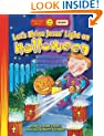 Let's Shine Jesus Light on Halloween (Happy Day® Books: Holiday & Seasonal)