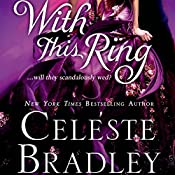 With This Ring | Celeste Bradley