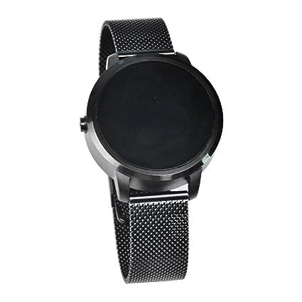 Reloj inteligente Garmin 3 juegos de Fenix incluidos, reloj de pulsera Pantalla Caso, Recordatorio
