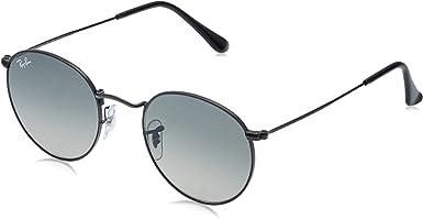 TALLA 50. Ray-Ban Gafas de sol para Hombre