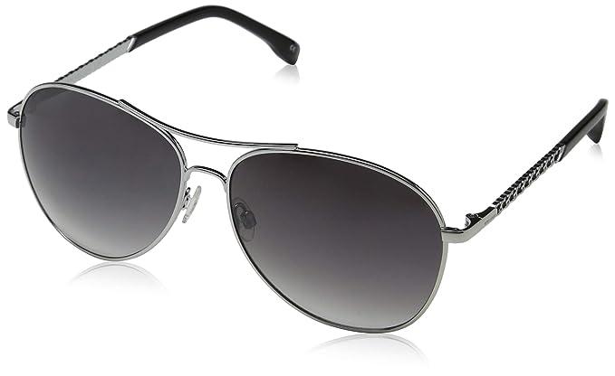 Millen Sunglasses LuxeMontures Karen Lunettes FemmeArgenté De 13JcTlFK