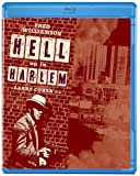 Hell Up in Harlem [Blu-ray]
