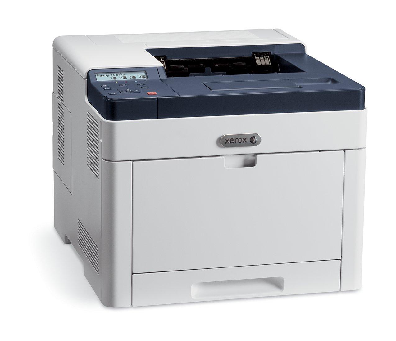 Xerox color laser printers - Xerox Color Laser Printers 31