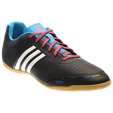 01c9484c6cd adidas ACE 15.3 CT Black - Mens - Size