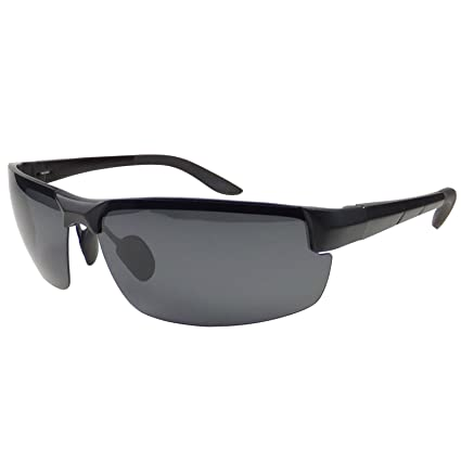Amazon.com: POLARLENS pj2 Gafas de sol/gafas de ciclismo ...