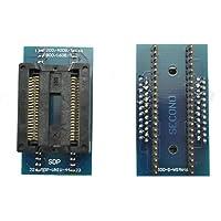 SATKIT Zocalo Programador facil insercion PSOP44/SOP44/A DIP44