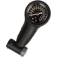 Neumático manómetro de presión de neumáticos de Bicicletas