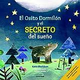 img - for El Osito Dormil  n y el secreto del sue  o book / textbook / text book