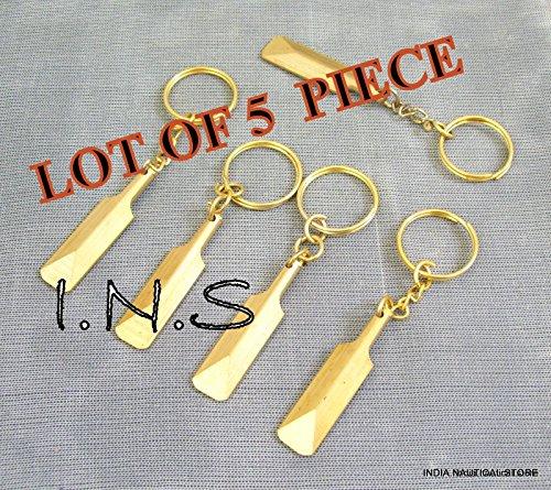 Keychain Cricket - 9