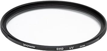 ProMaster 82mm Digital HD UV Filter