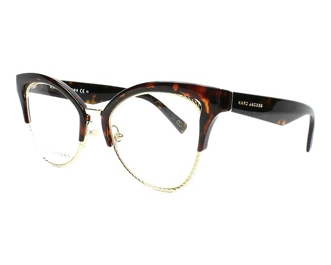 Occhiali da Vista Marc Jacobs MARC 216 086 qEtPe7rza