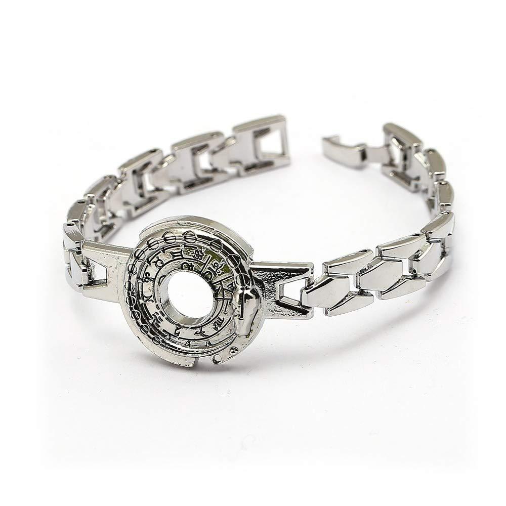 Mct12 - Fashion Jewelry Assassins Creed Bracelets men women ...