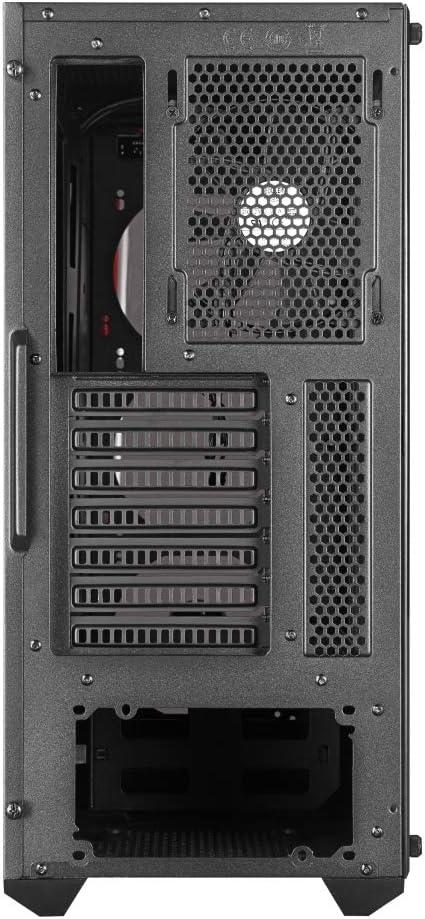 Cooler Master MasterBox MB520 - Caja PC ATX Panel Frontal Tintado ...
