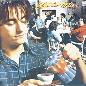 Amazon.com: La Sedia Di Lillà: Alberto Fortis: MP3 Downloads