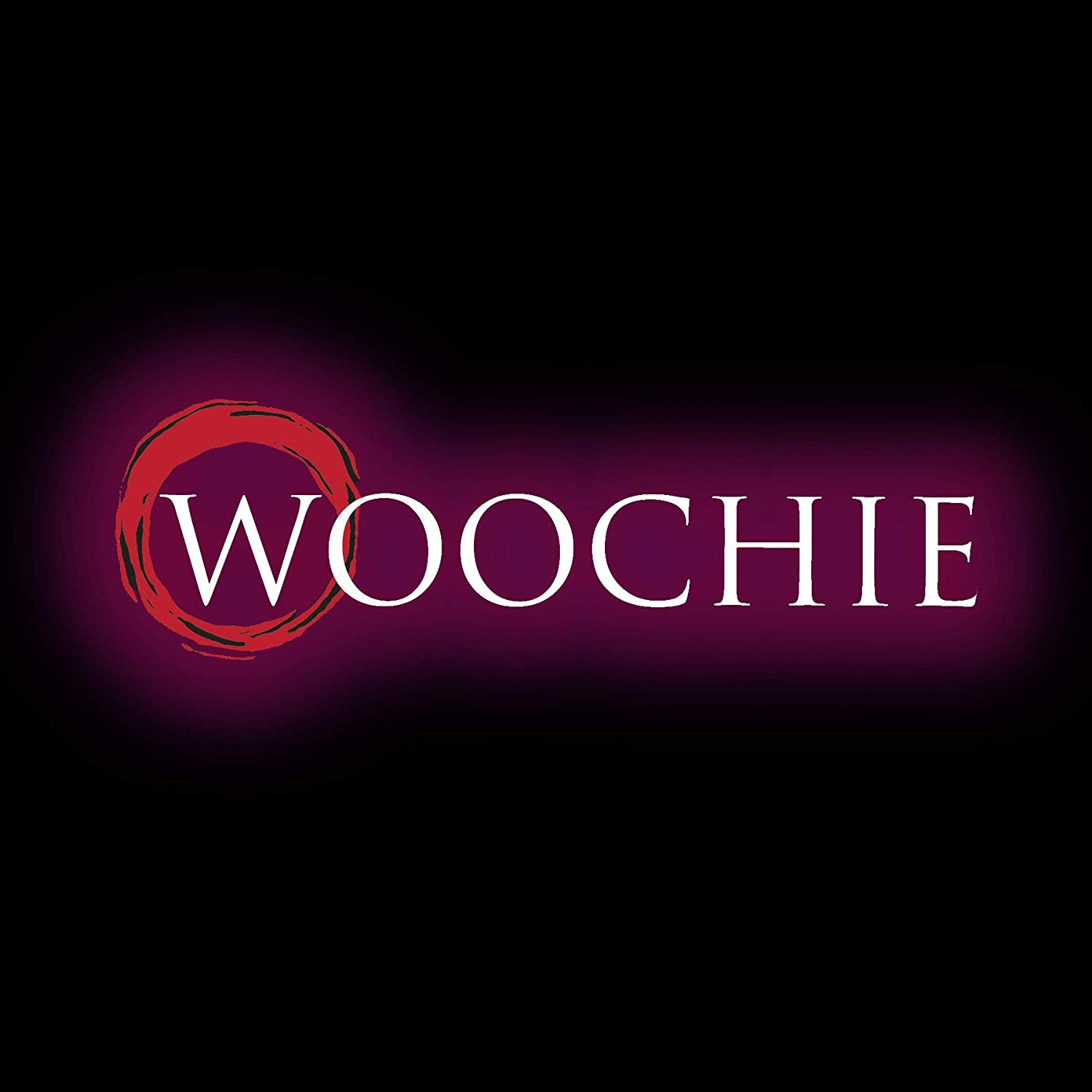 Amazon.com: Woochie Stencil Kit - Professional Quality Halloween Costume Makeup - Pop Rock: Toys & Games