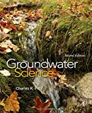 img - for Groundwater Science, Second Edition book / textbook / text book