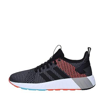 Adidas da Questar Ginnastica Scarpe BYD Uomo rOrA0wq