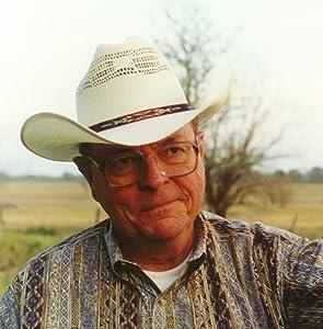 Mr. Walt Davis