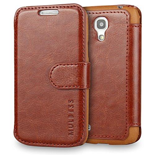 samsung 4 mini case with clip - 5